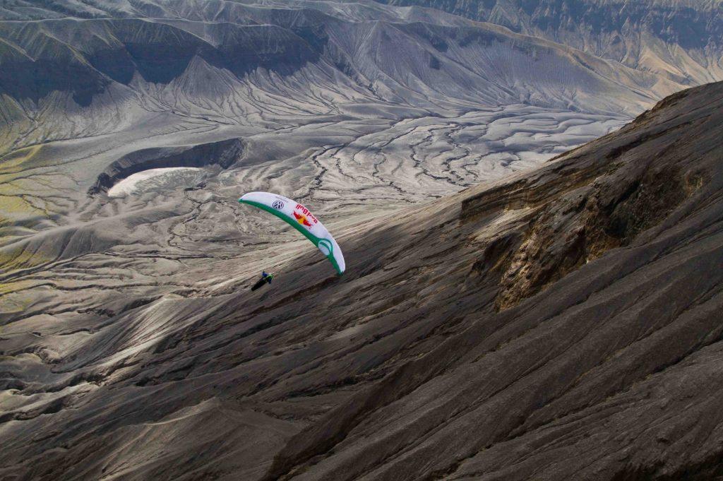 volcan-3