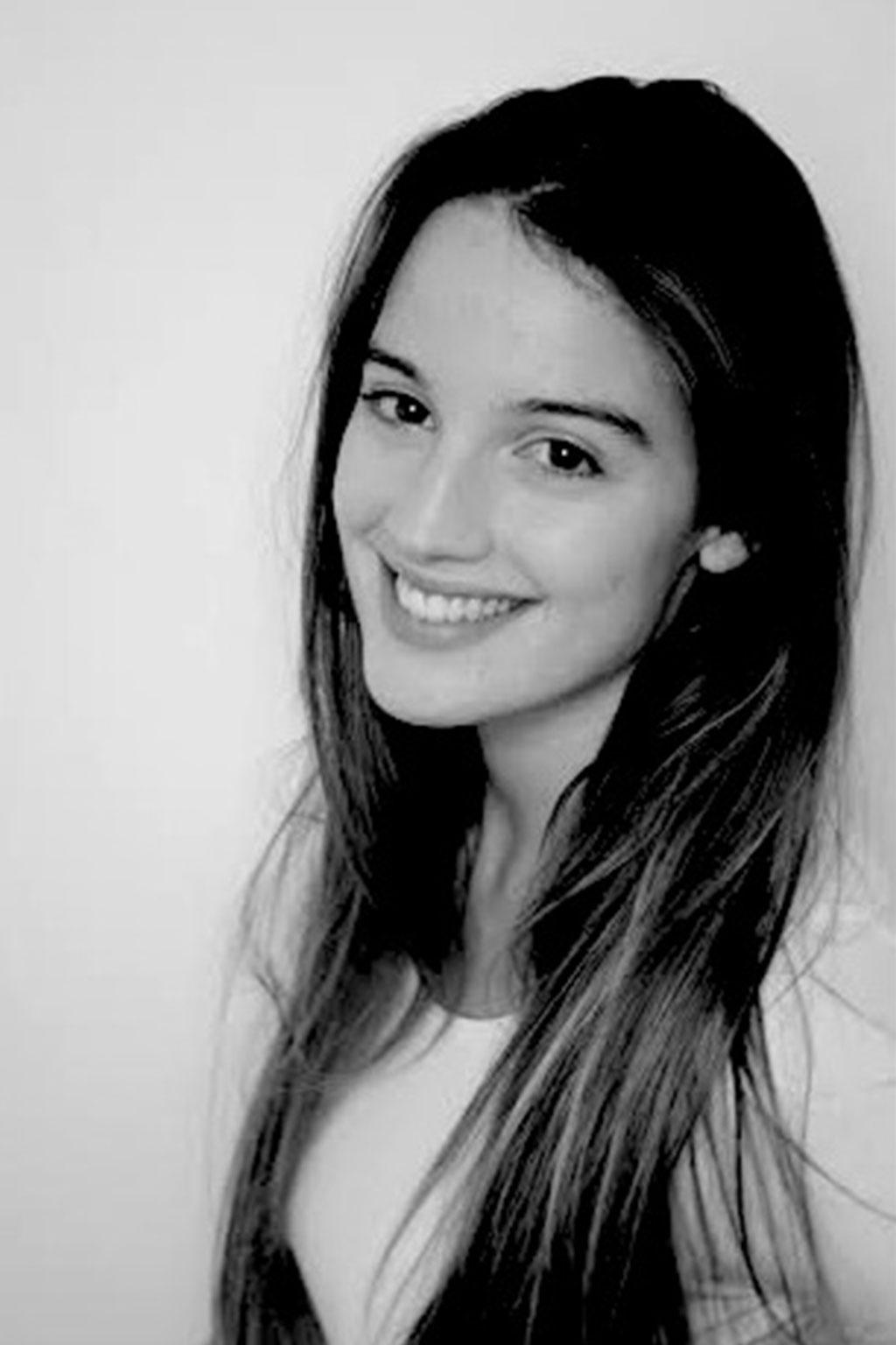 Sofia Piñeiro