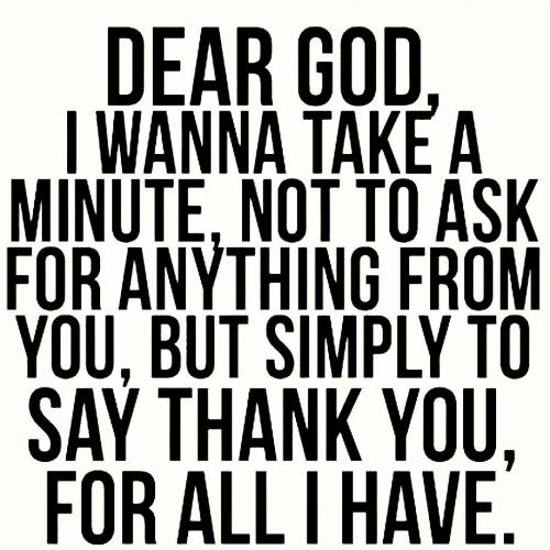Image result for thank god i'm alive quotes