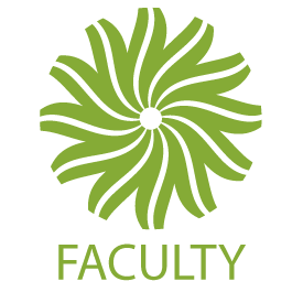 Faculty-Button