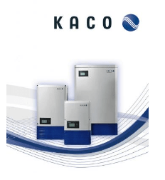 KACO and SEARC Partnership Working Wonders