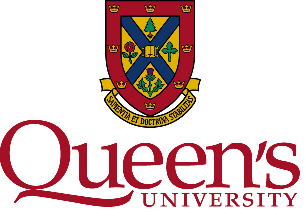 Kingston Herald: Queen's University in Partnership with SEARC Developing Solar Panel Testing Facility