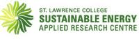 Sustainable Energy Research Centre – St. Lawrence College