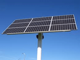 Open Solars Outdoor Tests Field (OSOTF) Will Study Weather Effects on Solar PV Performance