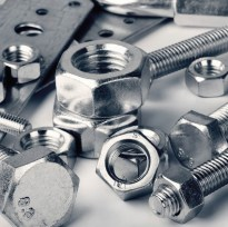 Image result for stainless steel fasteners