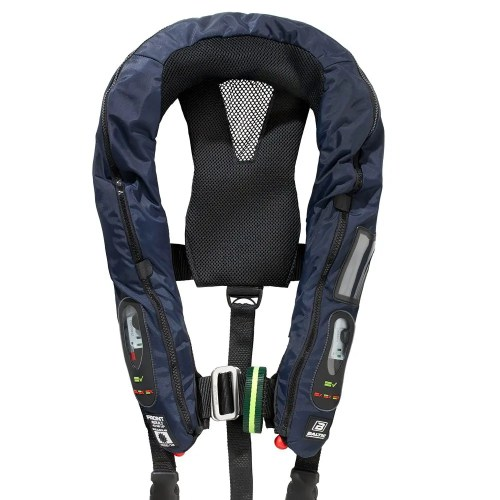 SOLAS Approved LifeJackets
