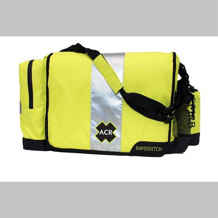 RapidDitch Bags