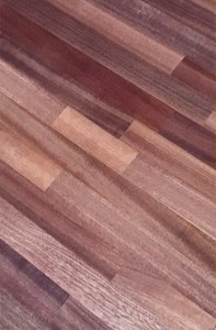 mahogany-finger-jointed-worktops-580x380