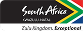zulu-kingdom-seashelles-self-catering-exclusive-umhlanga-rocks