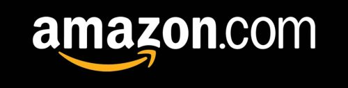 Amazon Com Logo copy
