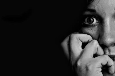 Panic Attacks, Fear and Anxiety
