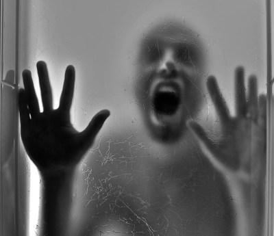 Breaking Free from Panic Attacks