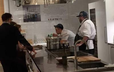 Eatl_cooking-school