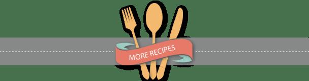 more recipes | seasonalmuse.com
