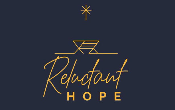 Polarization – Episode 3 of the Reluctant Hope Podcast and Advent 3B Playlists