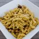 vegan pasta