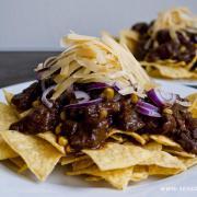 nacho chili