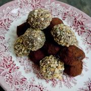 truffel hazelnoot