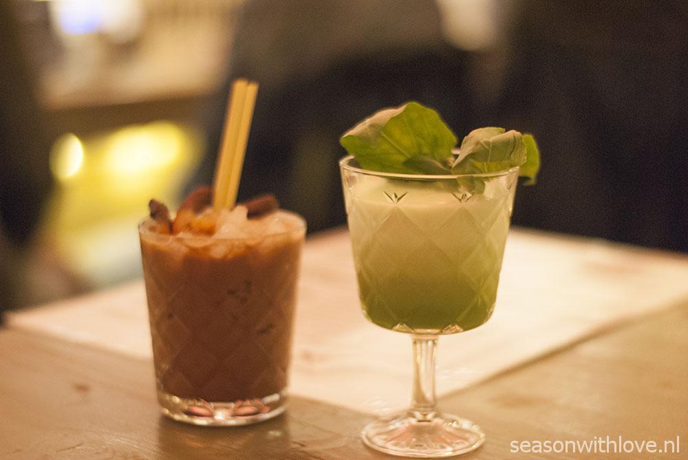 basilcocktail