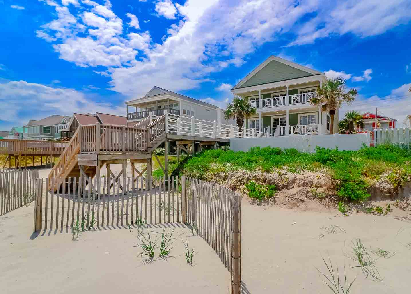 murrells inlet vacation rental the