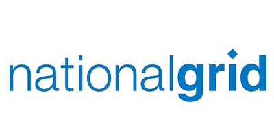 National Grid Foundation