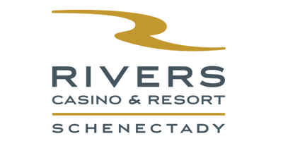 Rivers Casino Resort Schenectady