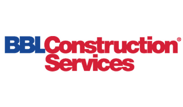 BBL Construction Services