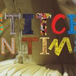 RSC Stitch In Time
