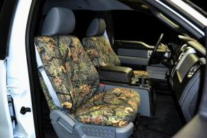 Gem Cart Seat Covers  Wiring Diagram Pictures