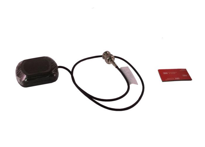 Replace Kit GPS Antenna, Furuno,xx97B,xx07,xx00B