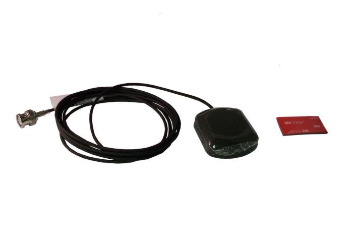 Replace kit, GPS Antenna, Furuno, 2406