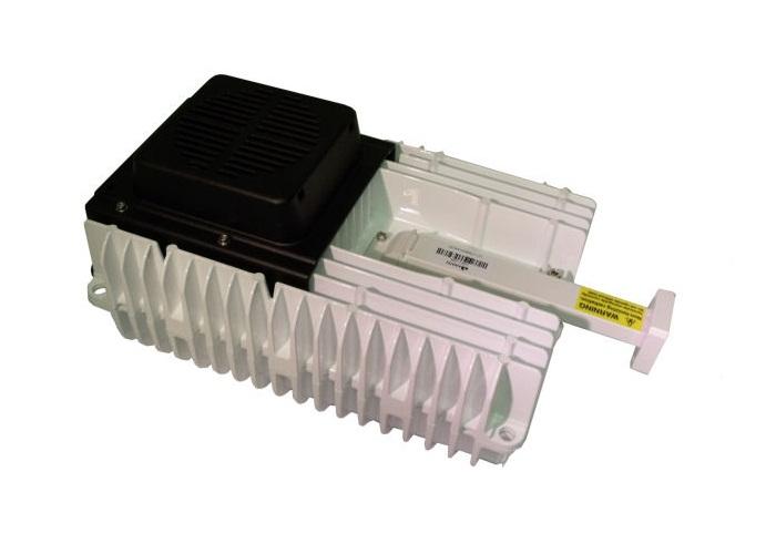 Replace Kit, LBUC, Codan 8W, 6908-W/E-48/EX-CE-NI