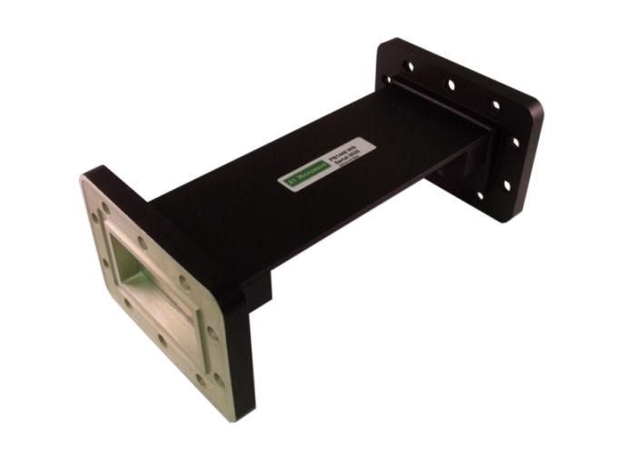 Replacemnt kit,C band radar transmit reject filter