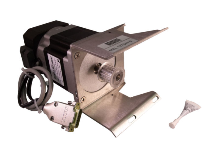 Replacement kt,CL motor,brkd,XX97B,XX07,XX00B,9711