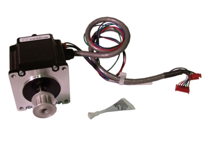 Replacement kit, EL motor, ST24