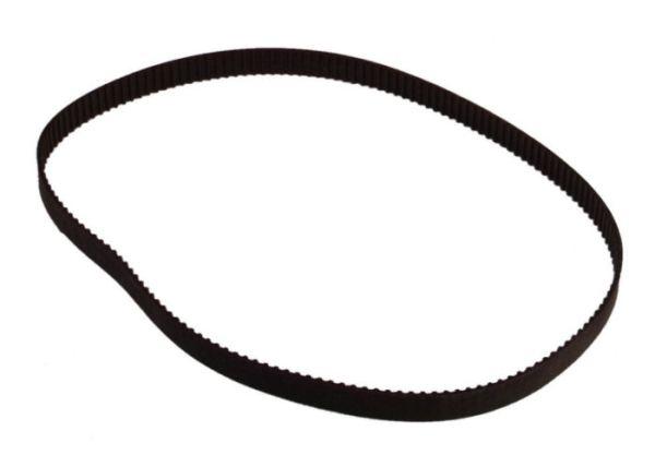 Replacement kit, pol motor belt, COASTAL