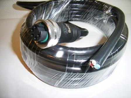 6m NMEA2K Mini Device Cable