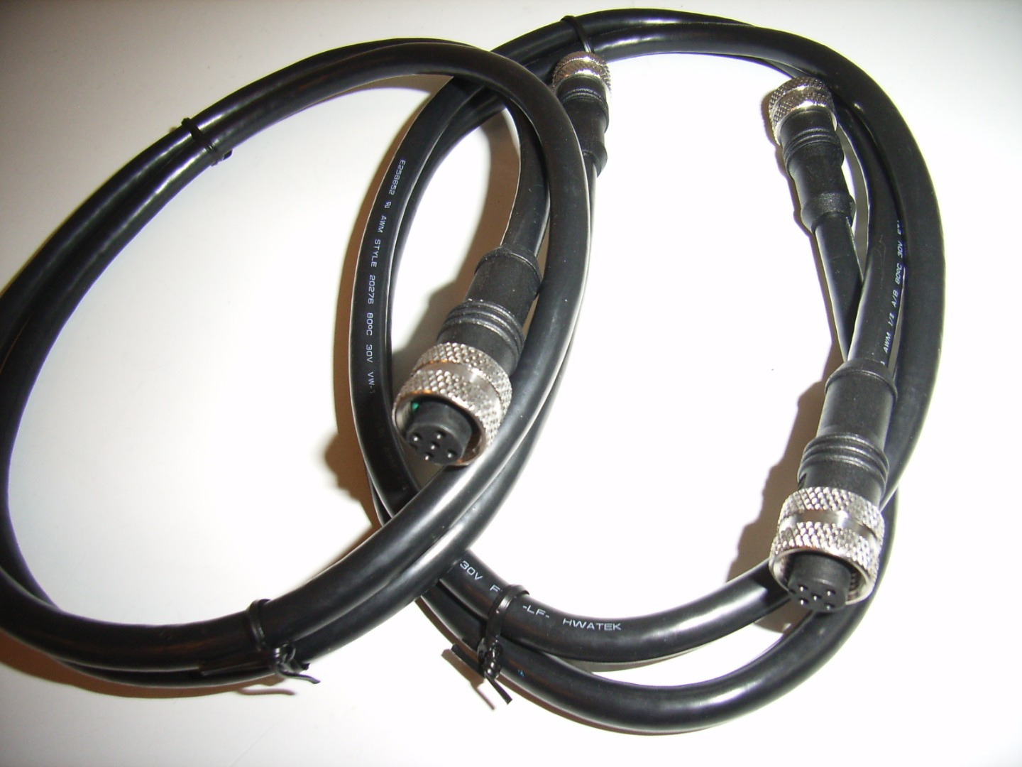 Micro Device Cable 1m NMEA2K