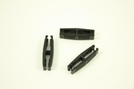 Fuse Puller F/ mini ATO fuses