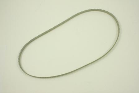 Azimuth Belt
