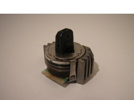 Printer Head Uline 182/280