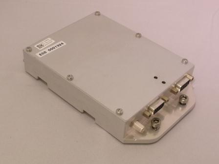 Pedestal Control PCB Module PCM