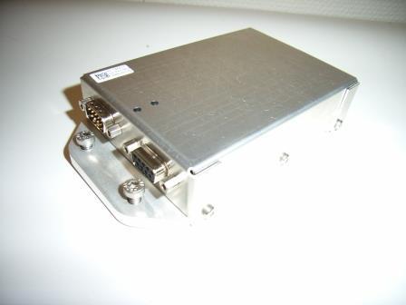 SMD - Single Motor Drive 8-900A,B,Ka / 100GX
