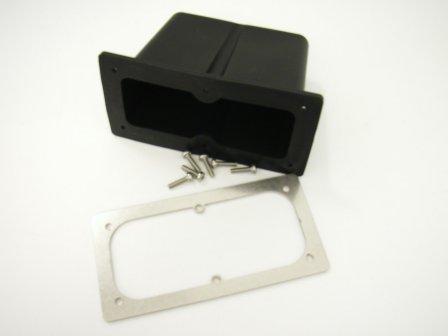 Gasket Kit F/ATU 150-250W