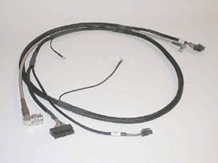 Cable Assembly Beam / F77