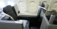 JetBlue Mint Business Class Suite