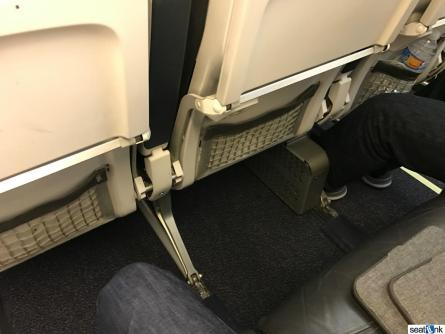 Compare that to row 23...big difference
