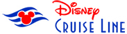 Disney Cruise Line - Book your SeaTrek excursion