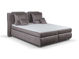 Boxspring Entire Deluxe