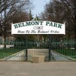Belmont Stakes Week: Horse Racing Pick for Friday – 6/10